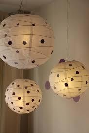 luminaire chambre enfants suspension chambre enfants suspension chambre enfant moderne et