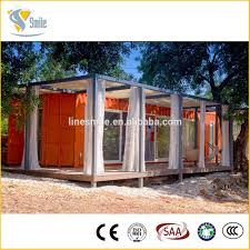 new design container house shipping container homes for sale from
