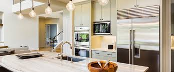Bathroom Makeover Company - kitchen kitchen remodeling contractor in georgetown hammer