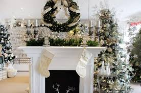 Wholesale Christmas Decorations Adelaide by Buy Christmas Trees U0026 Decorations In Melbourne Shop Or On Line