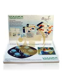 viagra tablets price in pakistan islamabad lahore karachi