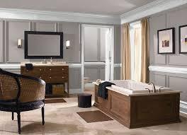 47 best living room images on pinterest bedroom ideas bedrooms