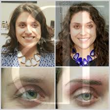 make up classes in houston permanent makeup in houston beauty techniques