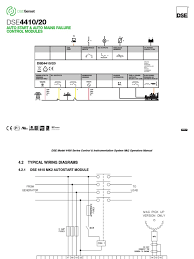 scania usa wiring diagrams wiring diagrams