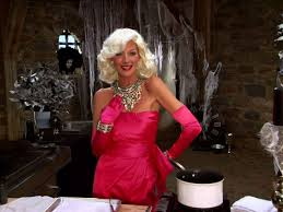 Marilyn Monroe Halloween Costume Ideas 37 Sandra Lee Halloween Images Halloween
