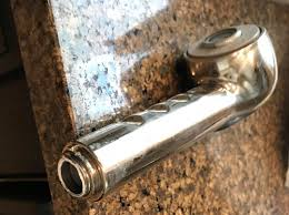 identify kitchen faucet identify kitchen faucet brand terry plumbing remodel diy