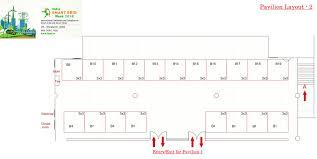 Floor Plan Grid Paper Floor Plan 2018 India Smart Grid Week 2018