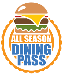 Six Flags Meal Pass Apex Parks Group Expands With Oktoberfest Halloween Horror Events
