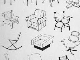 design as art bruno munari design jelisava