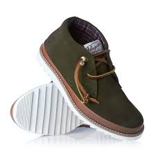 Original Penguin Men U0027s Shoes Online Uk Original Penguin Men U0027s