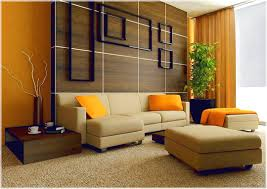 interior cozy living room design with best interior paint in