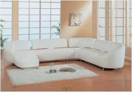 Modern Sofa White Interior Modern Couches White Leather Sofa Royal Blue Sectional