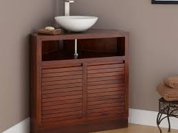 Vessel Sink Vanity Bathroom Vanity Amazing Bathroom Vanity With Vessel Sink Design