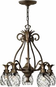 Traditional Chandelier Small Traditional Chandeliers Brand Lighting Discount Lighting