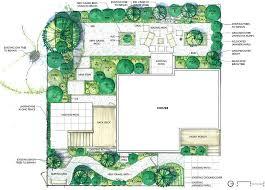 Patio Plans And Designs Garden Design Plans Gorgeous Landscape Garden Plans Designs