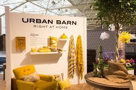 home design shows 2016 interior design trade project for awesome interior design show