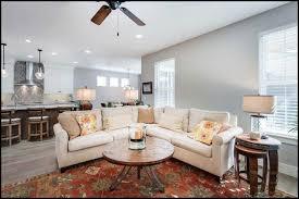 interior living room colors interior design ideas living room color conceptstructuresllc com
