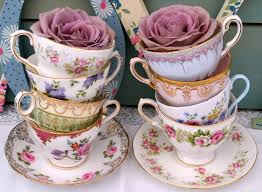 vintage china retro collection click on image to view vintage