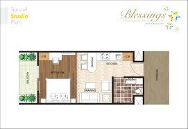studio floor plans u2013 laferida com