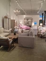 rachel ashwell shabby chic couture store soho nyc budoir
