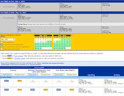 United Airlines Baggage Policy by Using Stopovers On United To See More Hawaii And Beyond