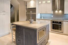 oyster color kitchen cabinets 7520