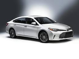 lexus sedan price uae 2016 toyota avalon price photos reviews u0026 features