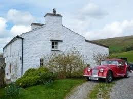 Holiday Cottages In The Lakes District by Holiday Cottages In The Lake District