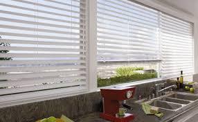 Budget Blinds Victoria Bc Home Ruffell U0026 Brown Window Fashions