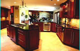 open kitchen design with island top 61 dandy kitchen island cart rolling portable ideas open design