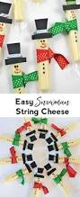 888 best christmas crafts and decor projects images on pinterest