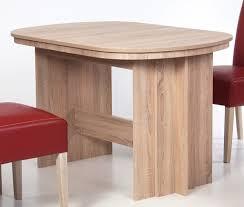 Esszimmer Tisch Holz Schönes Zuhaus Und Moderne Hausdekorationen Tolles Ovaler