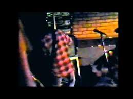 Nirvana Blind Pig Download Mp3 Nirvana Blind Pig Oct31989 For Free U2013 Mp3crocks Me