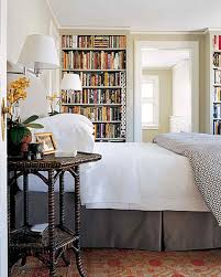 martha stewart bedroom ideas 265 best bedroom decor images on pinterest