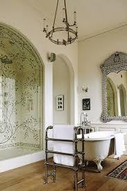 Design House Decor Floral Park Ny Best 25 Vintage Interior Design Ideas On Pinterest Colorful