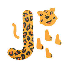 letter j crafts preschool and kindergarten
