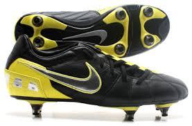 Nike T90 nike t90 shoot 3 sg