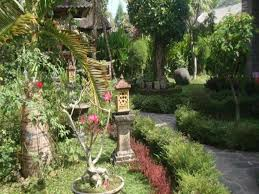 best price on gusti homestay in bali reviews
