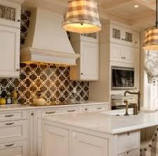 kitchen subway tile backsplash designs interior kitchen backsplash design ideas hgtv backsplash designs