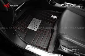 nissan dualis 2007 3d коврики в салон nissan dualis автоковрики koonka в машину