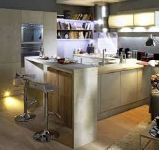 ilot central de cuisine ikea cuisine ikea laxarby great ikea arsta for our galley not including