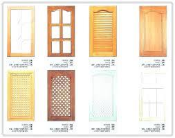 metal cabinet door inserts glass panels for kitchen cabinets panel inserts sheets in kitchen