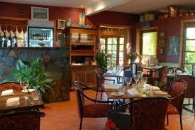 Restaurant Dining Room Australian Restaurant That Banned Kids Is Busier Than Ever Eater