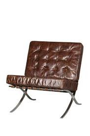 Leather Occasional Chairs 490 Best Furniture Images On Pinterest Joss And Main For The