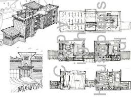 collection of zero energy house plans all can download all guide