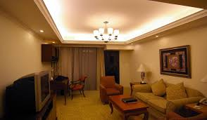 ceiling stunning basement drop ceiling ideas suspended ceiling