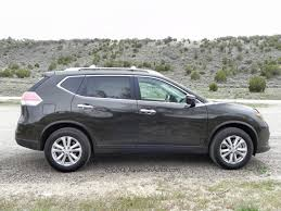 nissan midnight 2014 nissan rogue all around it u0027s u0027just right u0027 carnewscafe