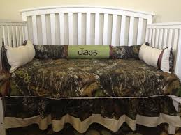 Camouflage Crib Bedding Sets Most Attractive Colors Camo Baby Bedding All Modern Home Designs