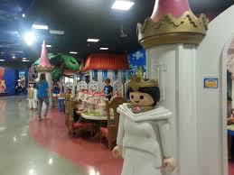 playmobil fun park south florida finds