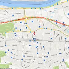 design bodenbelã ge bodenbeläge 24 map a pfirter bodenbelã ge ag pratteln wasenstr